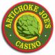 Artichoke Joe's, Inc